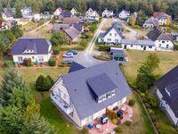 Rügen-Fewo 227 a, Fewo OG in Baabe (Ostseebad) - kleines Detailbild