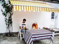 Ferienwohnung SE-SA, Ferienwohnung Sagner in Sellin (Ostseebad) - kleines Detailbild