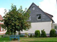 Ferienwohnung am Silberbornbad, FeWo am Silberbornbad in Bad Harzburg - kleines Detailbild