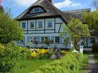 Ferienhaus 'Rohrdachhus', FW2 in Middelhagen auf R�gen - kleines Detailbild