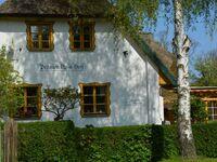 """Pension 'Up'n Hoff"""", 3 in Middelhagen auf Rügen - kleines Detailbild"""