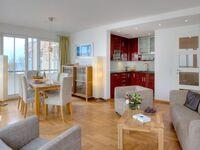 Villa Louise, 07, 3R (6) in Ahlbeck (Seebad) - kleines Detailbild