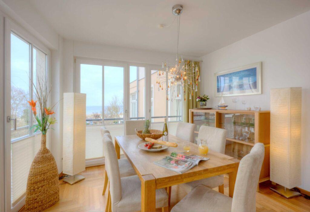 Villa Louise, 07, 3R (6)