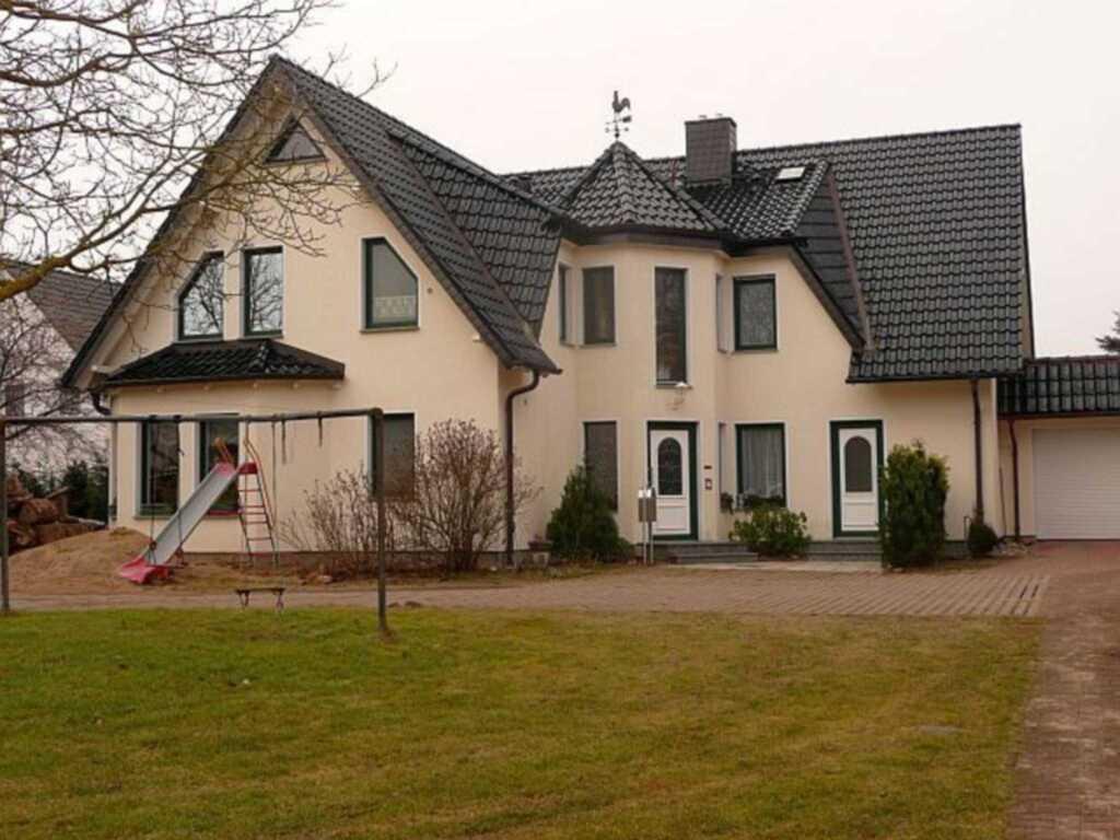 Rügen-Fewo 234, Fewo 3 Pers.