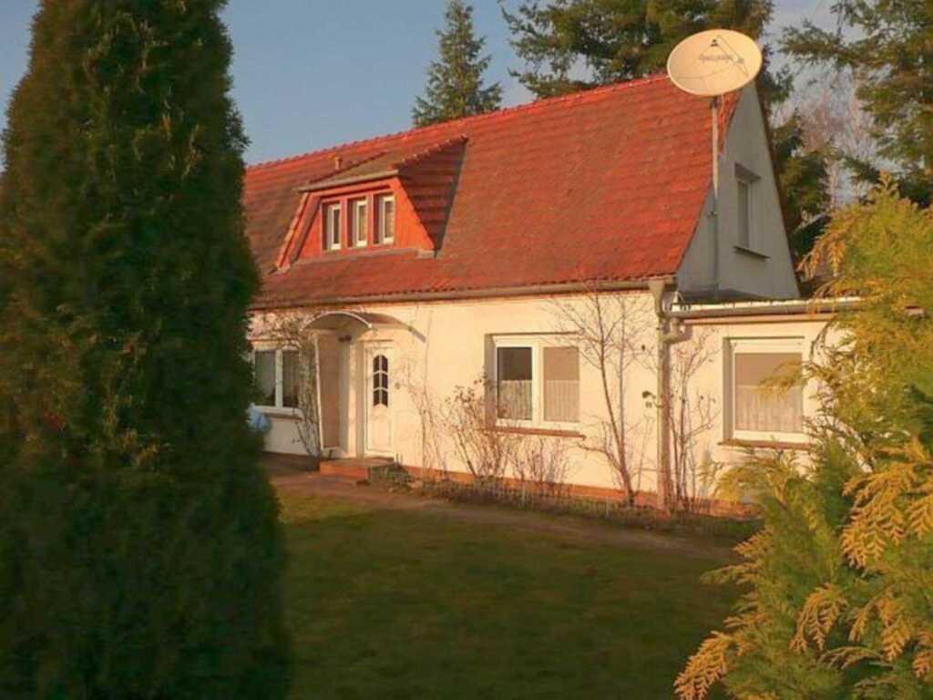 Rügen-Fewo 234, Dachwhng. 2 Pers.