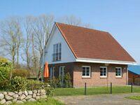 Ferienhaus Meeresrauschen in Sch�nhagen (Ostseebad) - kleines Detailbild