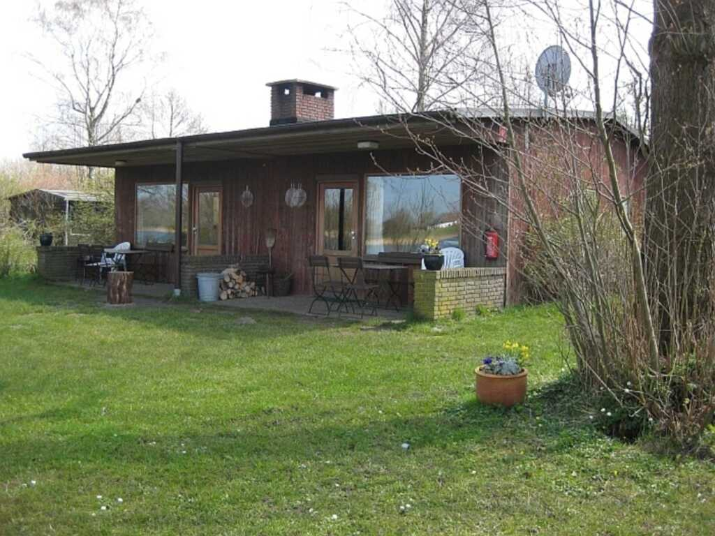 RED Ferienhof Haß, FW klein (54 m²)