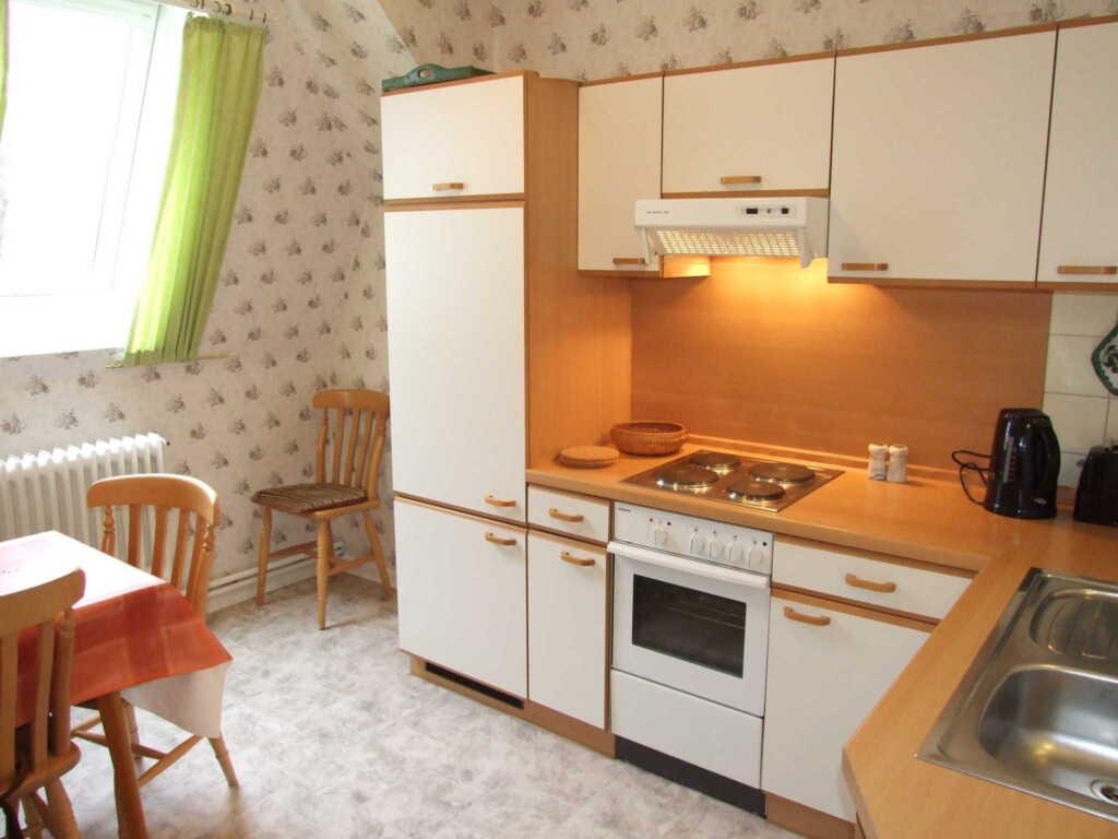RED Ferienhof Ha�, FW gro� (62 m�)