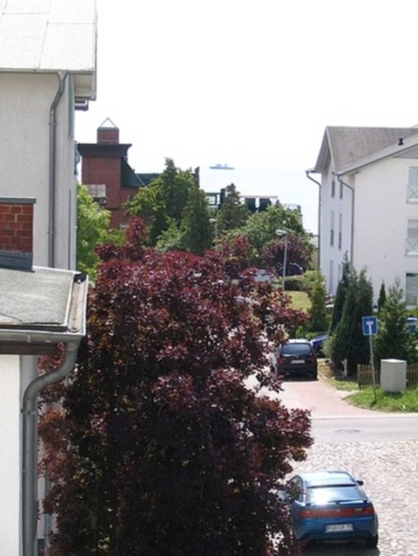 Villa Elfriede, Fewo II