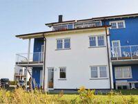 B֖-K Haus Strandgut EG 2 Strandd�ne, App. 3 in B�rgerende-Rethwisch - kleines Detailbild