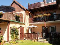 Haus Reese, Ferienwohnung Jule in Buntenbock - kleines Detailbild