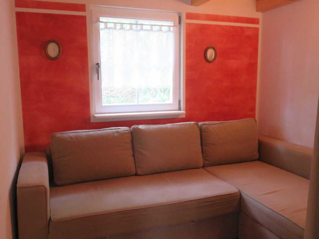 Ferienhaus 'Göhrli' - 45542, FH 25