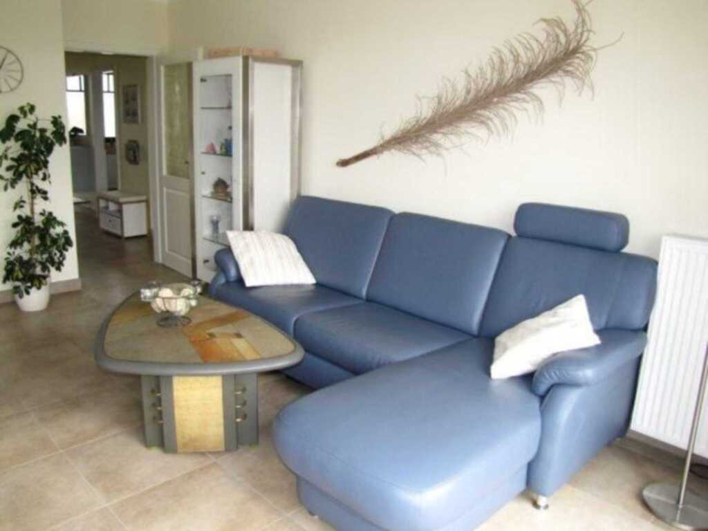 Appartementanlage 'Urlaubsträume', (257) 3- Raum A