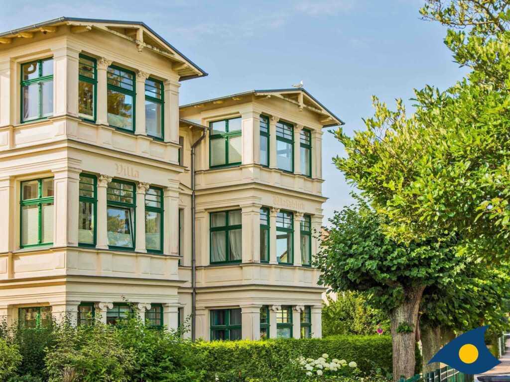 Villa Waldblick, Whg. 06, WB 06