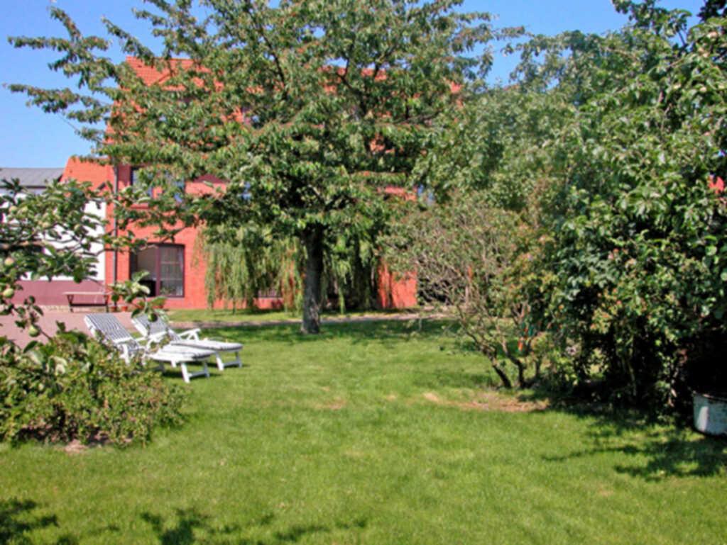Hotel Wilhelmshof, 13 DZ S 1. OG