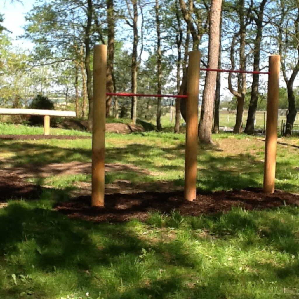 Ferienpark am Darß, App. 2er (20)