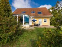 Ferienpark am Dar�, Doppelhaush�lfte (02) in Fuhlendorf - kleines Detailbild