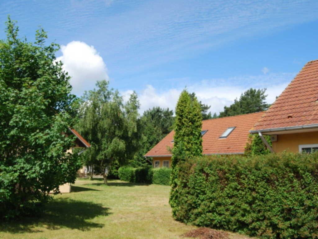 Ferienpark am Dar�, Doppelhaush�lfte (03)