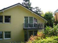 Haus Oie-Idyll, Ferienwohnung Pittelkow in Zinnowitz (Seebad) - kleines Detailbild