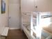 BUE - Ferienhaus in B�sum, Emmi 4-Raum Terr. Sp�lm