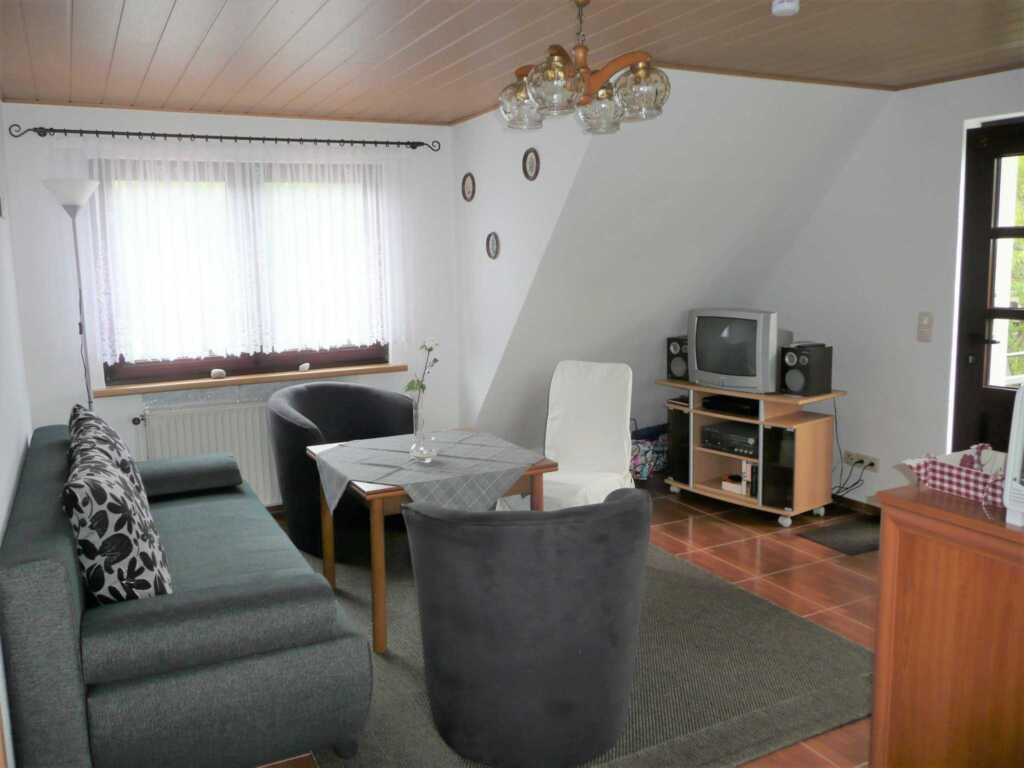 Rügen-Fewo 242, Fewo oben