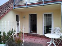 Ferienwohnung Sommergarten 40 01 Karlshagen, SG4001-2-R�ume-1-4 Pers.+1Baby in Karlshagen - kleines Detailbild
