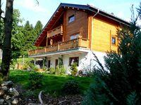 Harz-Haus-Bruns, Ferienwohnung im Harz-Haus-Bruns in Clausthal-Zellerfeld - kleines Detailbild