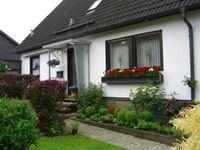 Ferienwohnung Gärtner, Ferienwohnung 'Gärtner' in Clausthal-Zellerfeld - kleines Detailbild