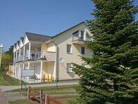 A.01 Appartementhaus Thiessow- ca. 100m zum Meer, Ferienwohnung Nr. 05 LEON mit Terrasse in Thiessow auf Rügen (Ostseebad) - kleines Detailbild