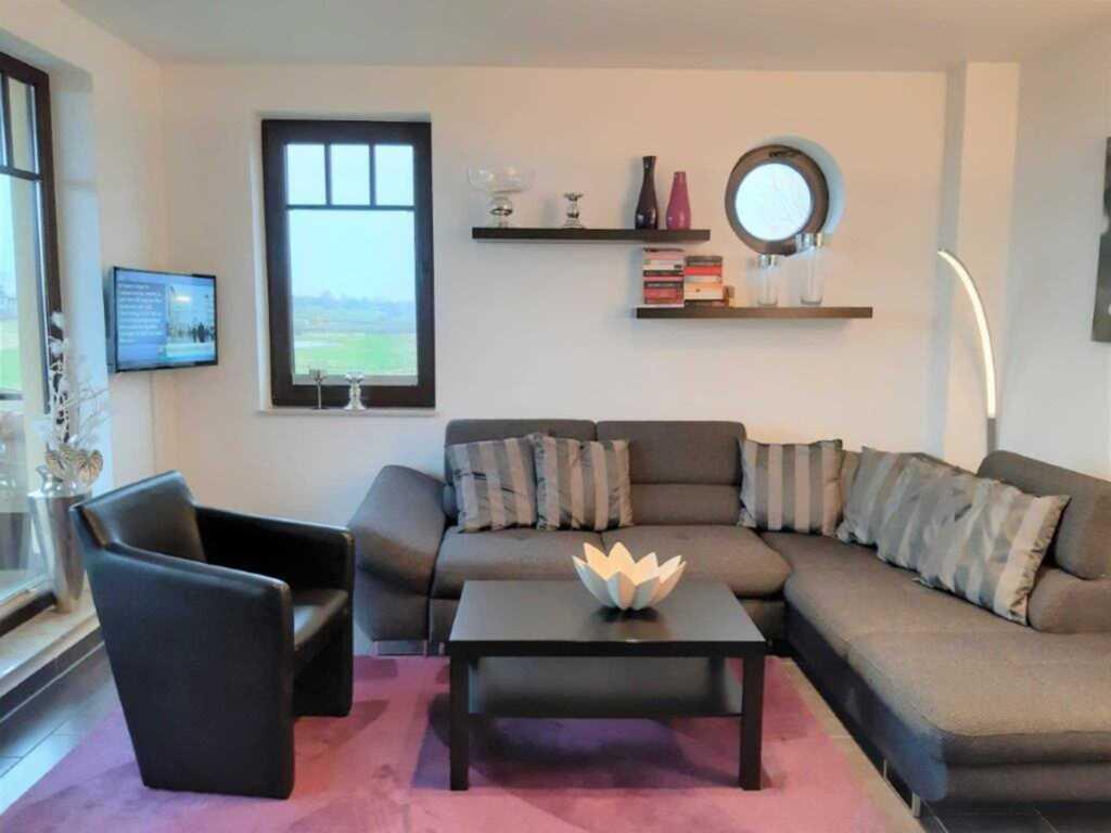 Appartementanlage 'Urlaubsträume', (244) 2- Raum A