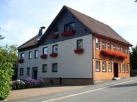 Gästehaus Ehrenberg Ferienwohnungen, Gästehaus Ehrenberg Ferienwohnung 1 in Altenau - kleines Detailbild