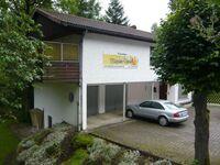 Ferienhaus Kurpark Domizil in Altenau - kleines Detailbild