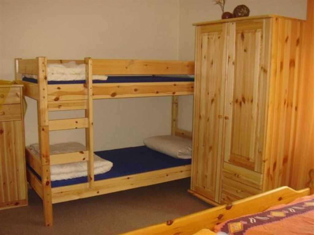 Komfort-Ferien-Appartement Oehlers, Ferienwohnung