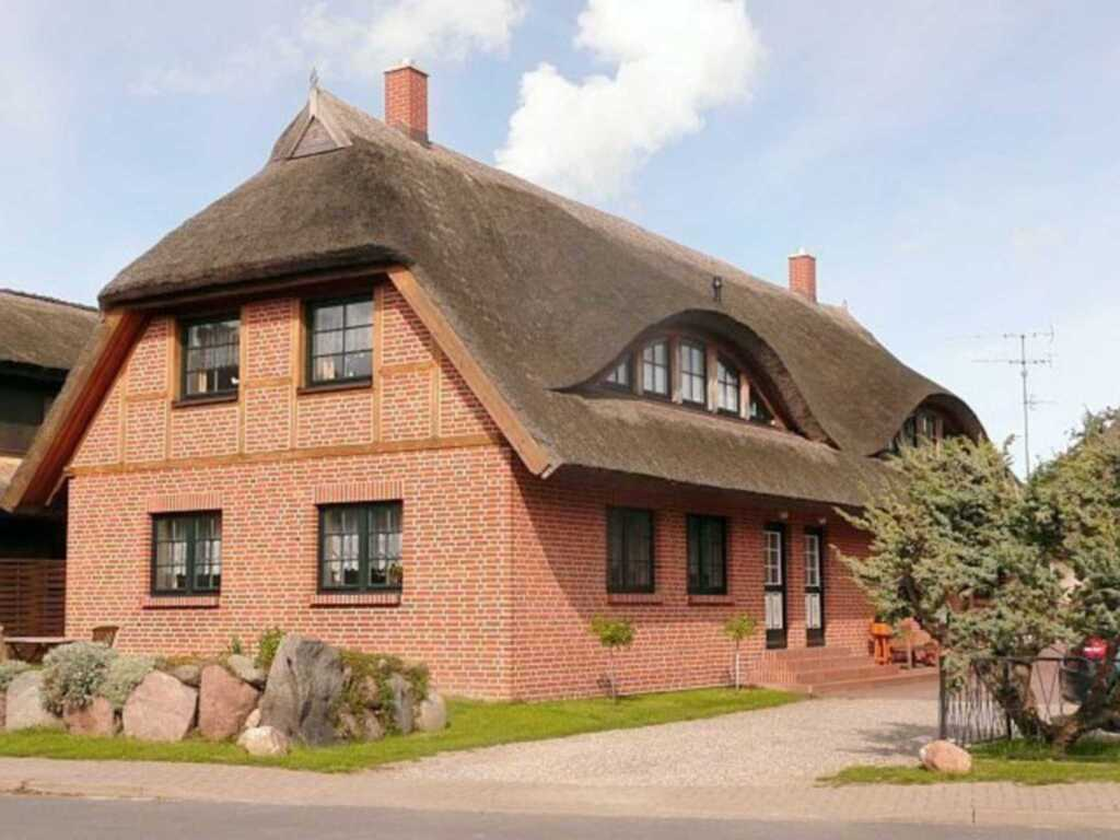 Rügen-Fewo 267, Gästezimmer 3 (40m²)
