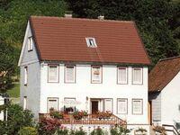 Ferienwohnung Schwarze in Altenau - kleines Detailbild