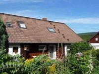 Haus Agricola, Ferienwohnung 2 im Haus Agricola in Altenau - kleines Detailbild