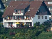 Haus Reimann, Ferienwohnung 3 C in Altenau - kleines Detailbild
