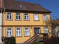 Altenauer Bergmannshaus, Ferienwohnung in Altenau - kleines Detailbild