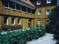 Haus Brandt - Ferienwohnung, Ferienwohnung 1 in Wildemann - kleines Detailbild
