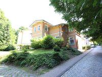 'Haus Am Wald', Fewo 2, EG, 3 Zimmer, Zinnowitz in Zinnowitz (Seebad) - kleines Detailbild