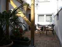 Ferienwohnung Dahms, FH in Ribnitz-Damgarten - kleines Detailbild