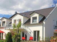 Villa Harmonie OG2 in Göhren-Lebbin - kleines Detailbild