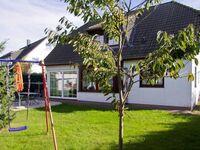 ****Ferienhaus Zander, Ferienhaus Zander in Zinnowitz (Seebad) - kleines Detailbild