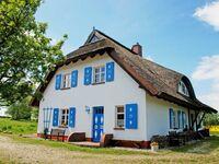 Ferienappartement unterm Reetdach Haus Sonnenwinkel, Ferienappartement Haus Sonnenwinkel in Sellin (Ostseebad) - kleines Detailbild