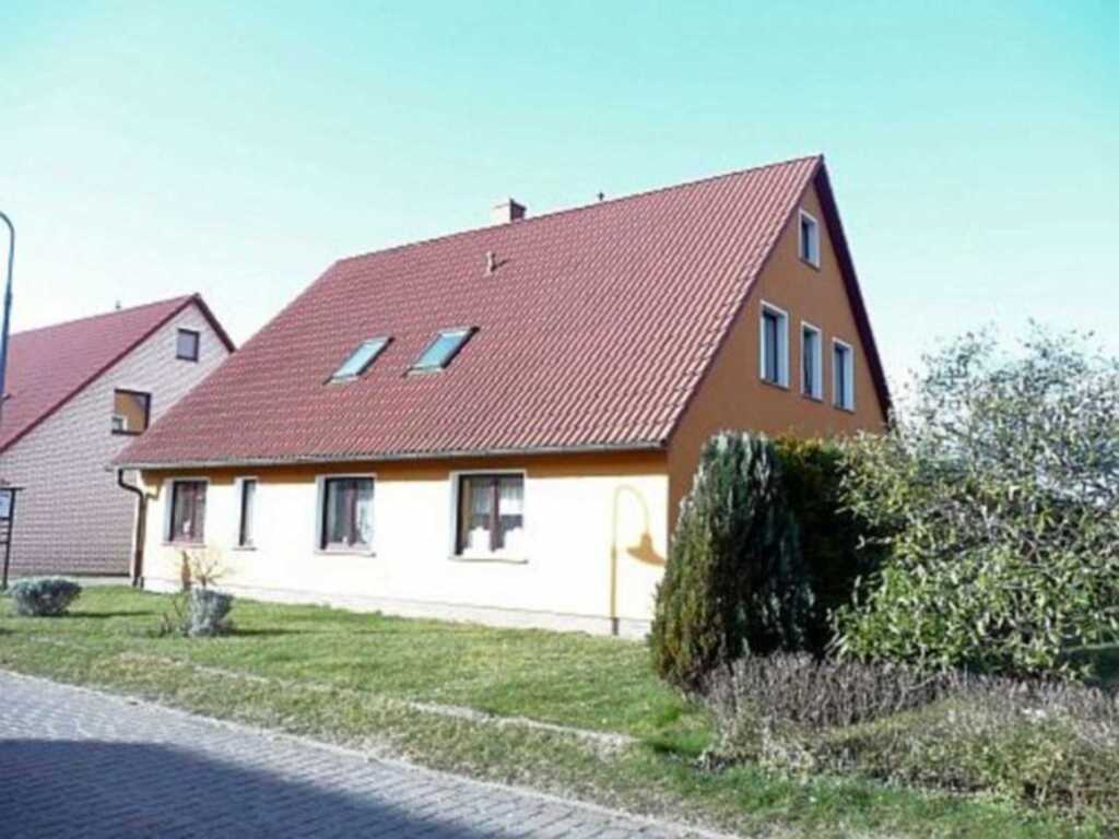Rügen-Fewo 113, Fewo 1