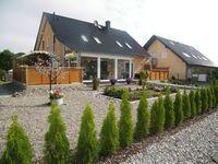Ferienwohnungen Werner, Wohnung Maria in Zempin (Seebad) - kleines Detailbild