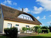 Ferienappartements Ostsee,- Nixen,- und Küstenhus, Appartement 2 Ostseehus in Lobbe auf Rügen - kleines Detailbild