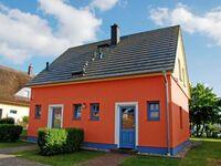 Ferienappartements Ostsee,- Nixen,- und Küstenhus, Appartement 3 Ostseehus in Lobbe auf Rügen - kleines Detailbild