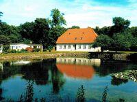Rügen-Fewo 103, Fehaus in Wiek auf Rügen - kleines Detailbild