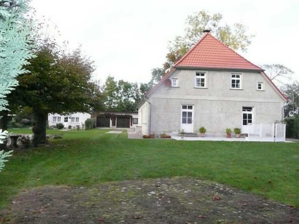 Rügen-Fewo 103, Fehaus